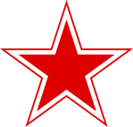 URSS-Russian_aviation_red_star.svg